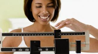 Как определить нормальный вес человека в 2018 году