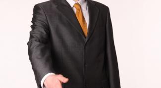 Как найти клиента страховому агенту