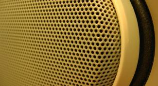 Как выбрать акустику для компьютера