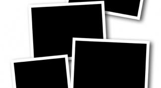 Как поменять слои в фотошопе