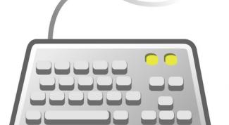 Как промыть клавиатуру ноутбука