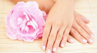 Как лечить суставы пальцев рук