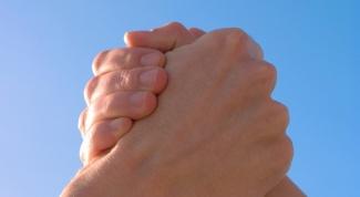 Как определить здоровье по ногтю
