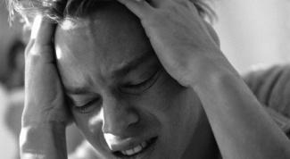 Как лечить психические расстройства