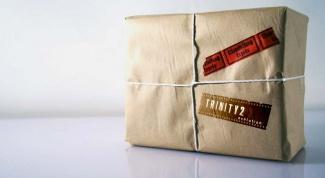 Как найти пропавшую посылку