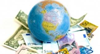 Как отследить денежный перевод