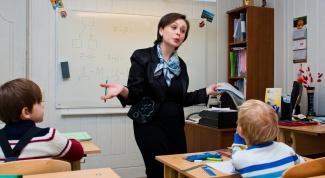 Как научить ребенка делить