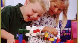 Как написать отзыв о детском саде