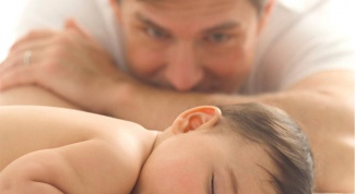 Как вылечить насморк у месячного ребёнка