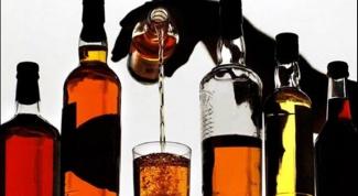 Как оформить лицензию на алкоголь