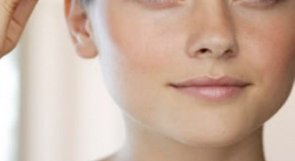Как красить брови и ресницы