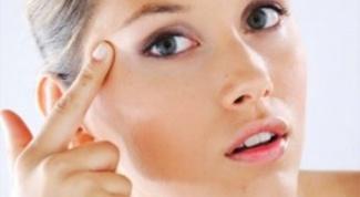 Как вывести волосы на лице