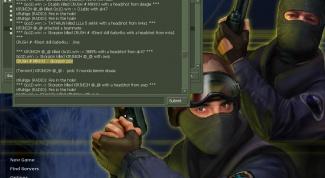 Как зайти в клан