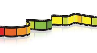 Как заменить звуковую дорожку в фильме