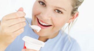 Как лечить поверхностный гастрит