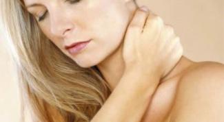 Как лечить остеохондроз шейного позвоночника