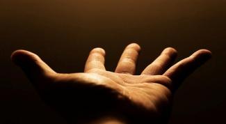 Как лечить онемение пальцев рук