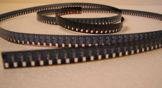 Как хранить фильмы