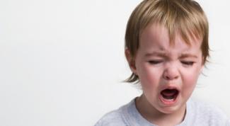 Как лечить невроз у детей