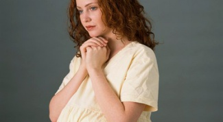 Как лечить почки при беременности
