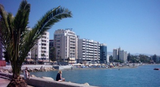 Как уехать на Кипр