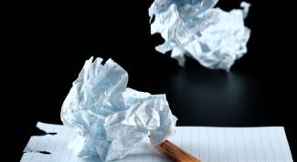 Как написать апелляцию