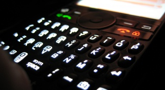 Как определить по номеру телефона его хозяина