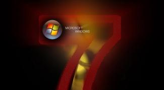 Как установить Windows Vista и Windows XP на одном компьютере