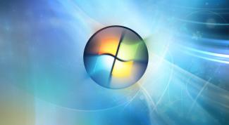 форматировать жесткий диск при установке Windows 7