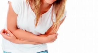 Как вылечить эзофагит