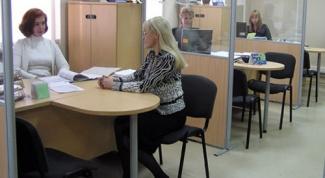 Как взять потребительский кредит в Сбербанке