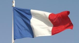 Как получить Шенгенскую визу во Францию