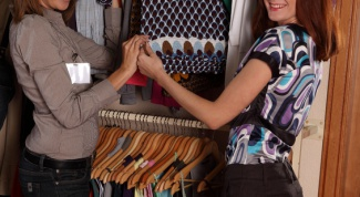 Магазин одежды: как создать бизнес с нуля