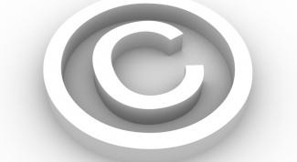 Как проверить уникальность контента