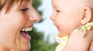 Как оформить отпуск по уходу за ребенком до 3-х лет