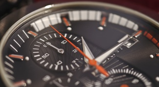 How to disassemble watches