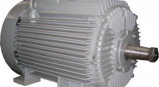 Как находить КПД двигателя