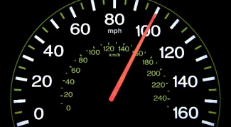 How to find linear velocity