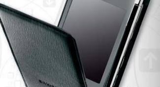 Как очистить память в телефоне Samsung