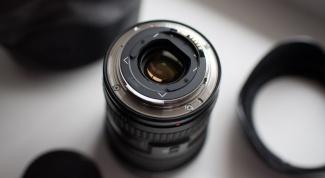 Как проверить объектив на фронт и бэк фокус