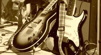 Как научиться танцевать рок-ролл
