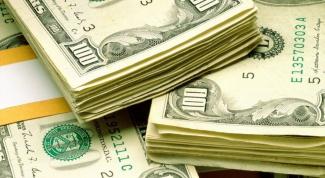 Как рассчитать среднедушевой доход