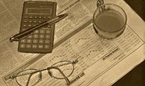 Как рассчитать северную пенсию
