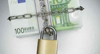 Как вернуть деньги, данные в долг