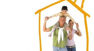 Как получить льготный кредит на жилье в 2017 году