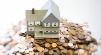 Как оформить кредит по материнскому капиталу