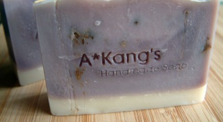 Как получить сертификаты на ручное мыло