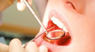 Как поступить на стоматологический