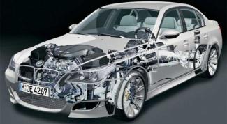 Как научиться ремонтировать автомобиль