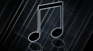 Как ускорить темп песни